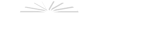 West Allis, Wisconsin - Employee Intranet