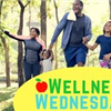 WellnessWednesday (1)
