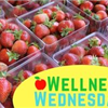 WellnessWednesday (2)