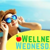 WellnessWednesday (3)