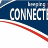 Kepping you connected logo