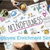 EmployeeEnrichmentSeries