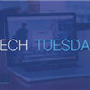 TechTuesday_LinkedIn